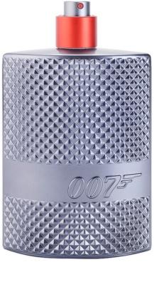 James Bond 007 Quantum toaletna voda za moške 3