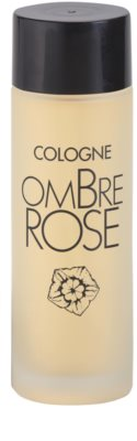 Jean Charles Brosseau Ombre Rose colonia para mujer 2