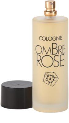 Jean Charles Brosseau Ombre Rose kolonjska voda za ženske 3