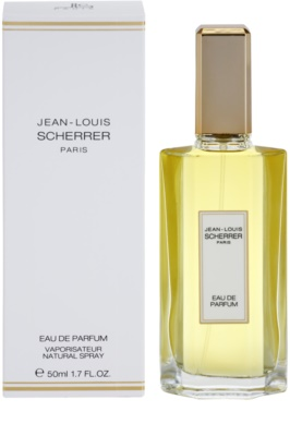 Jean-Louis Scherrer  Jean-Louis Scherrer 1979 parfumska voda za ženske