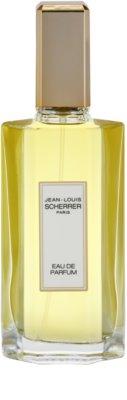 Jean-Louis Scherrer  Jean-Louis Scherrer 1979 parfémovaná voda pro ženy 2
