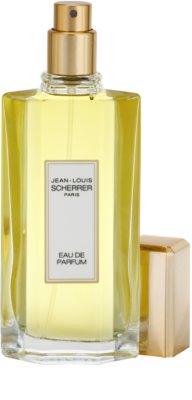 Jean-Louis Scherrer  Jean-Louis Scherrer 1979 eau de parfum para mujer 3