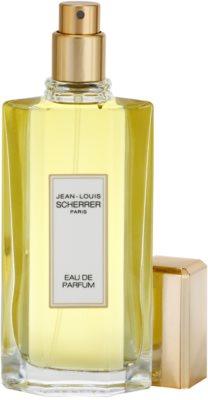 Jean-Louis Scherrer  Jean-Louis Scherrer 1979 parfémovaná voda pro ženy 3