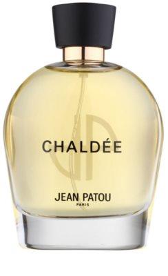 Jean Patou Chaldee parfémovaná voda pro ženy 2
