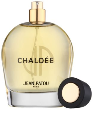 Jean Patou Chaldee eau de parfum para mujer 3