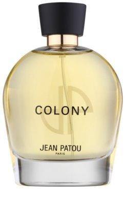 Jean Patou Colony Eau de Parfum para mulheres 2