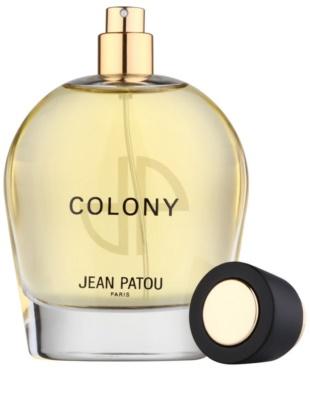 Jean Patou Colony Eau de Parfum para mulheres 3