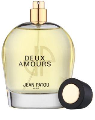 Jean Patou Deux Amours Eau de Parfum für Damen 3