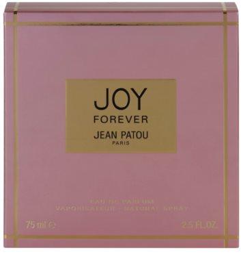 Jean Patou Joy Forever Eau De Parfum pentru femei 4