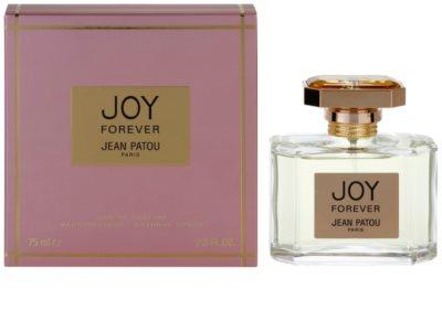 Jean Patou Joy Forever eau de parfum para mujer