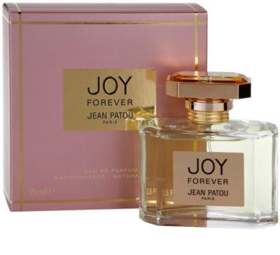 Jean Patou Joy Forever eau de parfum para mujer 1