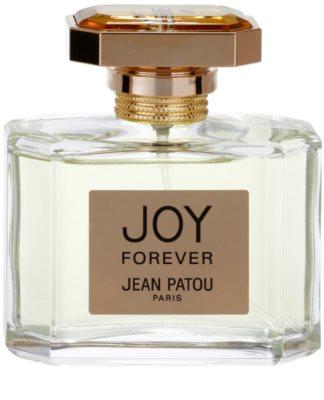 Jean Patou Joy Forever eau de parfum para mujer 2