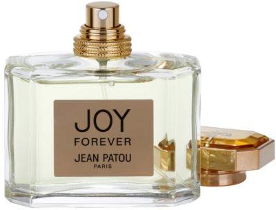 Jean Patou Joy Forever Eau De Parfum pentru femei 3