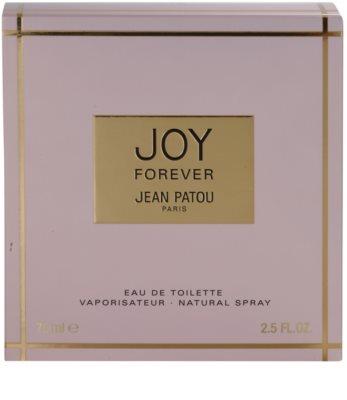 Jean Patou Joy Forever toaletna voda za ženske 4