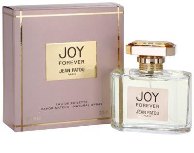 Jean Patou Joy Forever toaletna voda za ženske 1