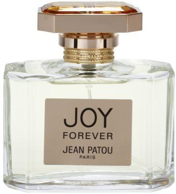 Jean Patou Joy Forever toaletna voda za ženske 2