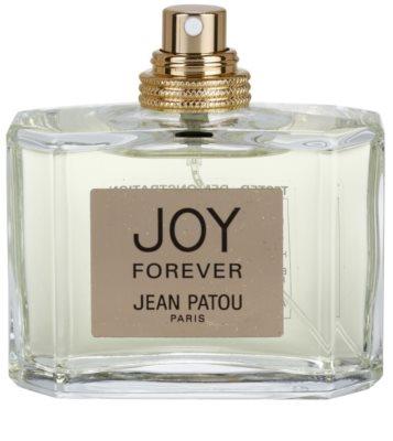 Jean Patou Joy Forever eau de parfum teszter nőknek