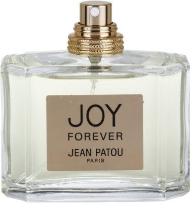 Jean Patou Joy Forever toaletní voda tester pro ženy