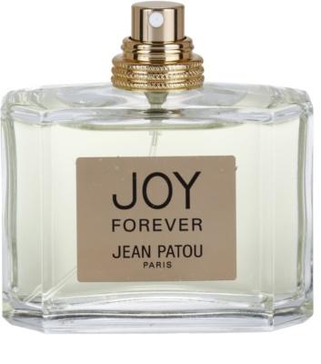 Jean Patou Joy Forever туалетна вода тестер для жінок