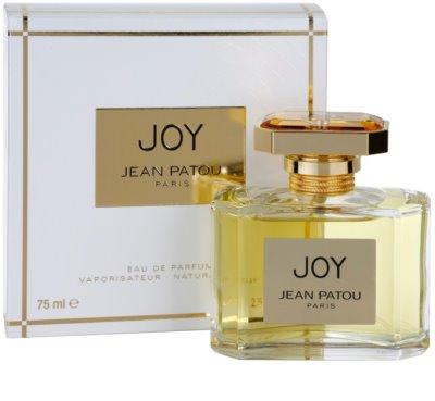 Jean Patou Joy Eau de Parfum for Women 1