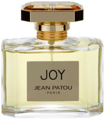 Jean Patou Joy Eau de Parfum for Women 2