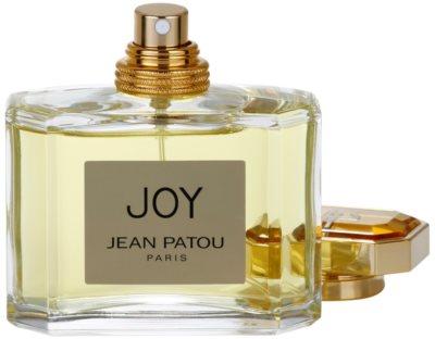 Jean Patou Joy Eau de Parfum for Women 3
