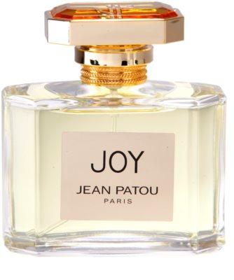Jean Patou Joy toaletní voda pro ženy 2