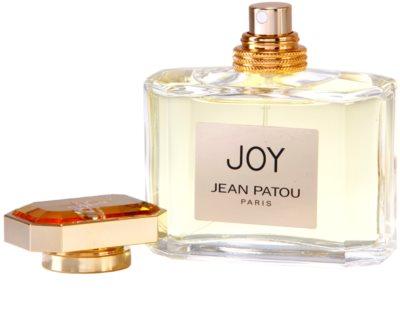 Jean Patou Joy toaletní voda pro ženy 3