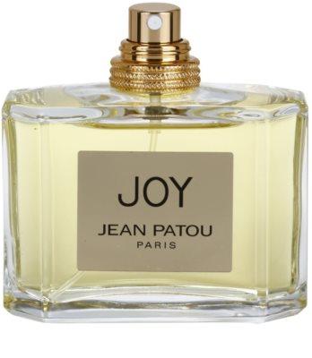 Jean Patou Joy eau de parfum teszter nőknek