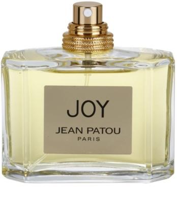 Jean Patou Joy parfémovaná voda tester pro ženy