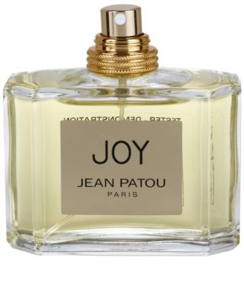 Jean Patou Joy туалетна вода тестер для жінок