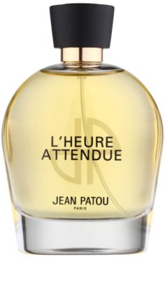Jean Patou L'Heure Attendue парфюмна вода за жени 2