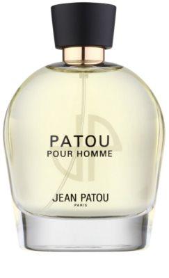 Jean Patou Patou pour Homme eau de toilette para hombre 2