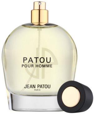 Jean Patou Patou pour Homme eau de toilette para hombre 3