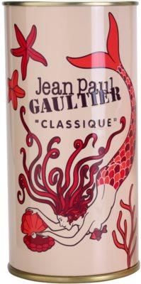 Jean Paul Gaultier Classique Summer 2014 Eau de Toilette für Damen 3