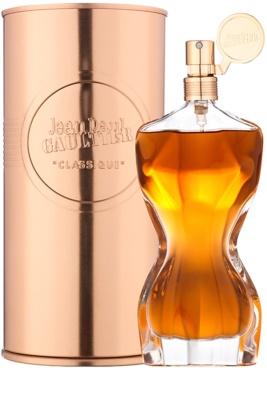 Jean Paul Gaultier Essence de Parfum Eau de Parfum für Damen 1