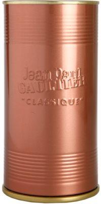 Jean Paul Gaultier Classique Eau de Parfum Eau de Parfum für Damen 4
