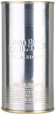 Jean Paul Gaultier Classique woda toaletowa dla kobiet 4