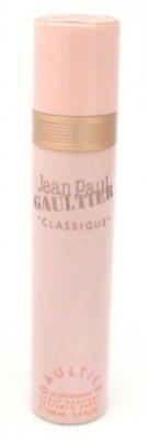 Jean Paul Gaultier Classique deospray pentru femei