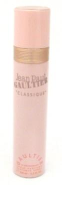 Jean Paul Gaultier Classique дезодорант за жени