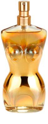 Jean Paul Gaultier Classique Intense eau de parfum para mujer 2