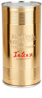 Jean Paul Gaultier Classique Intense eau de parfum para mujer 4