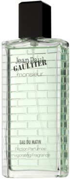Jean Paul Gaultier Monsieur toaletní voda tester pro muže 2