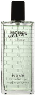 Jean Paul Gaultier Monsieur toaletní voda tester pro muže 3