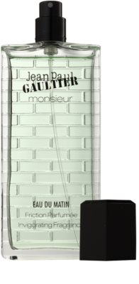 Jean Paul Gaultier Monsieur toaletní voda tester pro muže 4