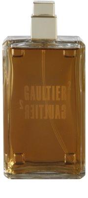 Jean Paul Gaultier Gaultier 2 Eau de Parfum unissexo 3