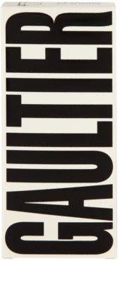 Jean Paul Gaultier Gaultier 2 Eau de Parfum unissexo 5