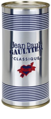 Jean Paul Gaultier Classique Couple Edition 2013 Sailor Girl in Love Eau de Toilette für Damen 4