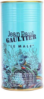Jean Paul Gaultier Le Male Summer 2013 Eau De Cologne pentru barbati 3