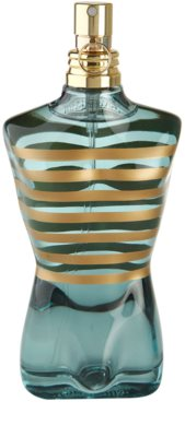 Jean Paul Gaultier Le Beau Male Capitaine (Edition Collector) Eau de Toilette für Herren 3